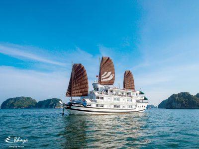 Du Thuyền Bhaya Classic