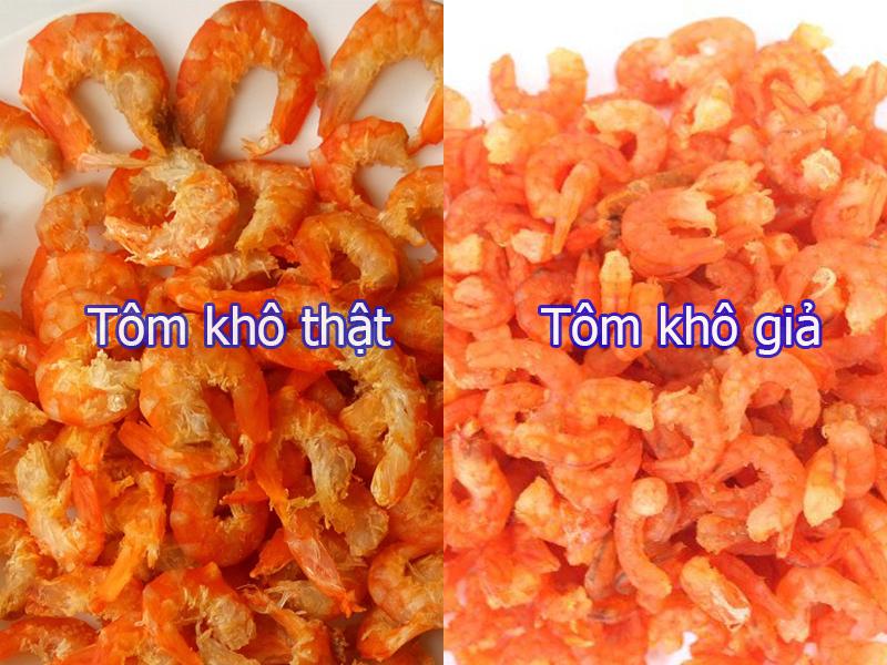 Đặc sản Quảng Ninh Nổi tiếng ăn là mê