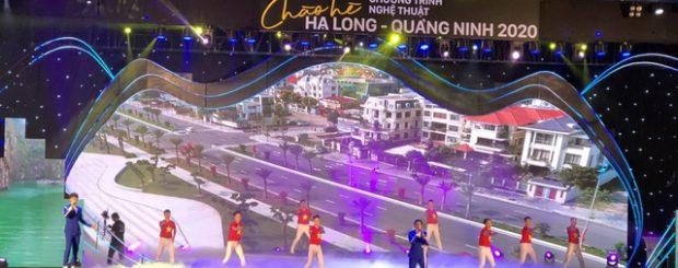 Quảng Ninh kích cầu du lịch sau covid 19