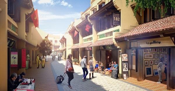 Tour du lịch Quảng Ninh 1 Ngày